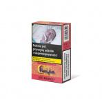 Tabak do vodnej fajky Hajfa Red Mystery (vodný melón) 50g