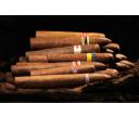 Cigary Kuba - prehľad.