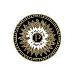 Značka Perdomo je jedna zo skutočných legiend novodobého cigarového priemyslu. Nick Perdomo ako jej zakladateľ  si dáva záležať, aby každá jedna cigara, ktorá odíde z výroby spĺňala prísne podmienky kvality. Výsledkom sú prémiové cigary, ktorých vlastnosti spĺňajú požiadavky aj tých najnáročnejších fajčiarov a tak ostáva, už si nájsť len tú svoju zmes.