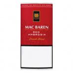 Tabak Mac Baren Red Ambrosia 50g (cherry ambrosia)