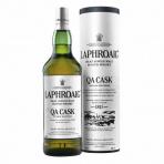 Whisky Laphroaig QA Cask 40 % 1 l
