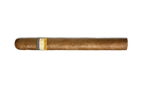 COHIBA Esplendidos – ocenená cigara 2014