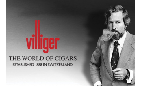 Je možné, aby tabakovú firmu vlastnila rodina už viac ako 130 rokov?