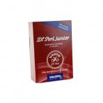 Filter Dr. Perl Junior Jubig (100 filtrov)