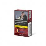Tabak Hajfa Red Lips (čerešňa) 50 g
