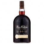 Rum Dos Maderas PX (5 + 5) 40 % 3 l
