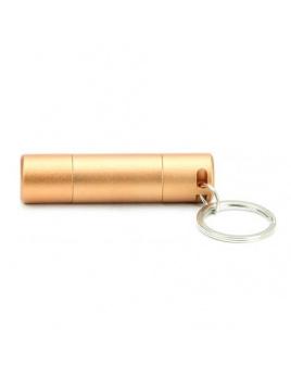 Vyrezávač Adorini Solingen Double Punch Copper