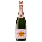 Veuve Clicquot Rosé 12,5% 0,75 l