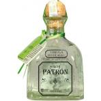 Tequila Patrón Silver 40% 0,7 l