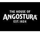 Angostura - rum z Trinidau a Tobago