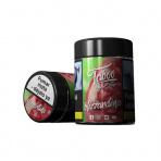 Tabak Taboo Blizzardina (mäta a granátové jablko) 50g