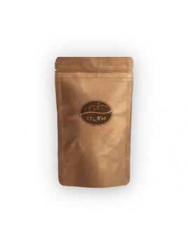 Káva CoffeeFactory CF No.1 125g - zrnková