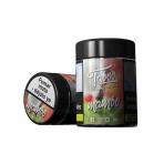 Tabak Taboo Mambo (jahoda, kiwi, broskyňa, kokos) 50g