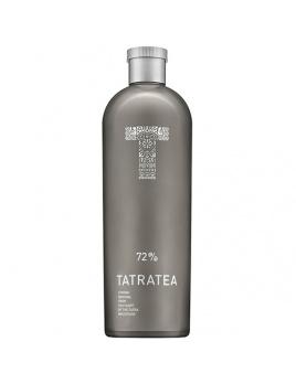 Tatratea Zbojnícky 72 % 0,7 l