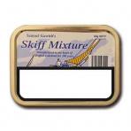 Tabak Samuel Gawith Skiff Mixture 50g
