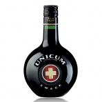 Zwack Unicum 40 % 0,7 l