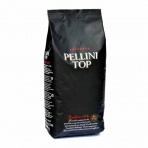Pellini Top zrnková káva 1 kg