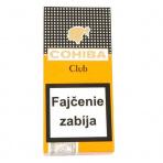 Cohiba Club (10)