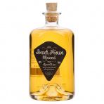 Beach House Spiced Rum 40% 0,7 l