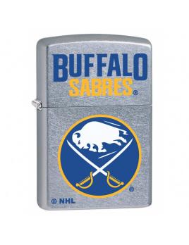 Zapaľovač Zippo 25592 Buffalo Sabres®