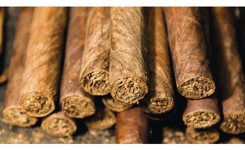 Cigary Jamajka - prehľad.