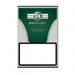 Bentley Small Coronas (5)
