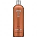 Tatratea Peach & White 42 % 0,7 l