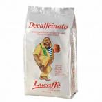 Lucaffe Nízkokofeínová 700 g. zrnková