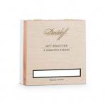 Davidoff Gift Selection Robusto (5)