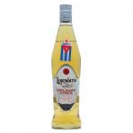 Rum Legendario Carta Blanca Superior 40% 0,7 l