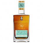 Rum Santos Dumont XO Palmira 40 % 0,7 l