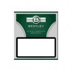 Bentley Mini Cigarillos (20)
