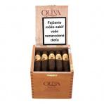 Oliva Serie G Special G (25)