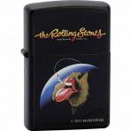 Zapaľovač Zippo 26785 The Rolling Stones®