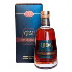 Rum Quorhum 30 Aniversario Sherry Finish 42% 0,7l Limited Edition