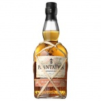 Rum Plantation Barbados Grande Reserve 40% 0,7l