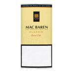 Tabak Mac Baren Classic Loose Cut 50g ( vanilla cream)