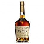 Koňak Hennessy VS 40% 0,7l