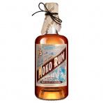 Moko Rum 15 ročný  42% 0,7 l
