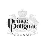Prince Hubert de Polignac logo