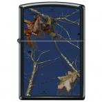 Zapaľovač Zippo 26821 Mossy Oak® Break-up Country