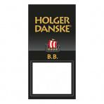 Tabak Holger Danske B. B. 40 g