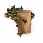 Brazil Cerrado Dulce