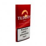 Tabak Tilbury No.2 40g (cherry cream)
