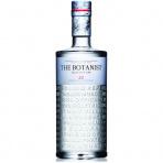 Gin The Botanist Islay Dry Gin 46 % 0,7 l