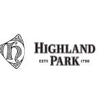 Highland Park logo