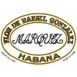 Rafael Gonzales logo