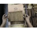 Cigara zvaná Havana
