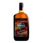 Rum Ribera Caribeña Añejo Superior 38% 0,7l
