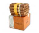Odhaľte tajomstvo cigarovej škatule